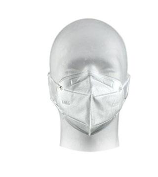 KN95 Respirator Mask - Box of 20