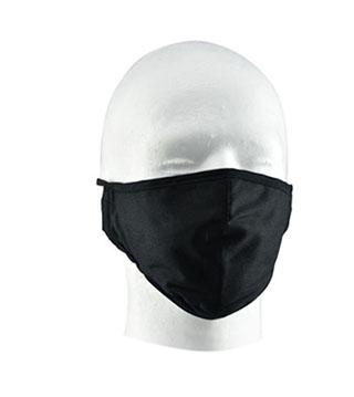 Premium Adjustable Cloth Mask
